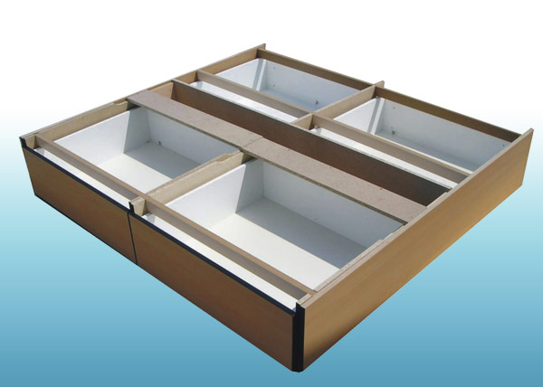 all in one wasserbettenservice spartakus. Black Bedroom Furniture Sets. Home Design Ideas
